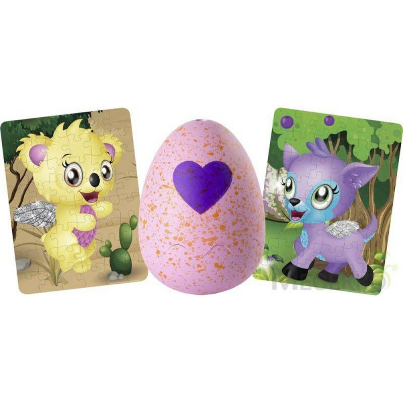 hatchimals-colleggtibles-mystery-puzzle