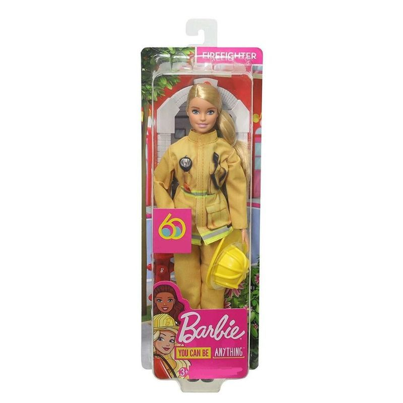 barbie-anything-60th-anniversary-brand