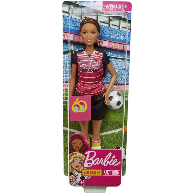 barbie-puoi-essere-anything-60th-anniversary-voetb