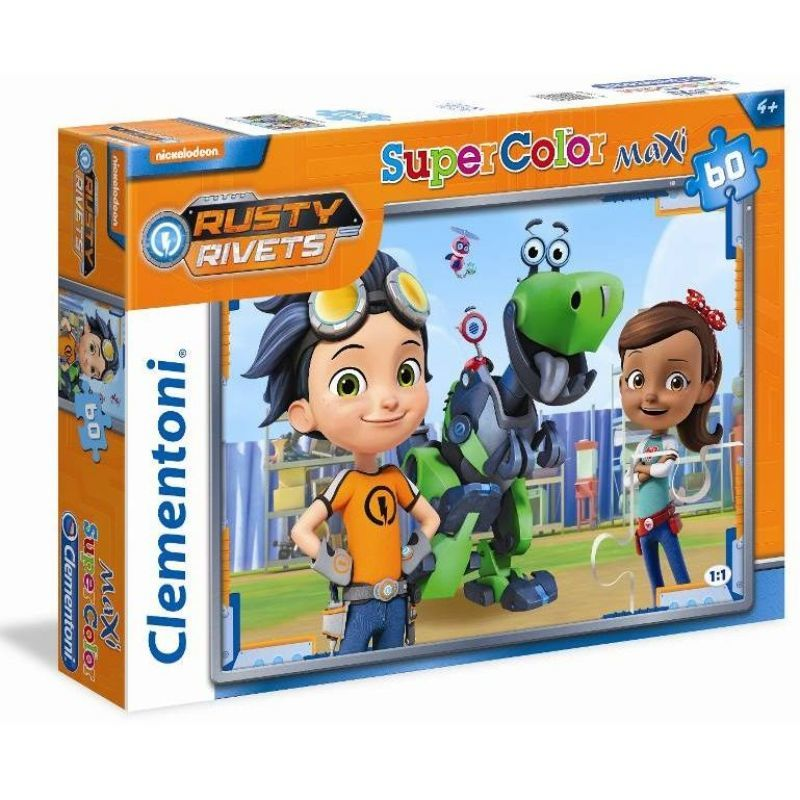 puzzle-rusty-rivets