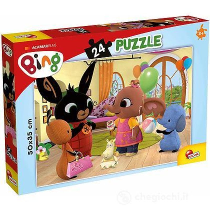 puzzle-bing