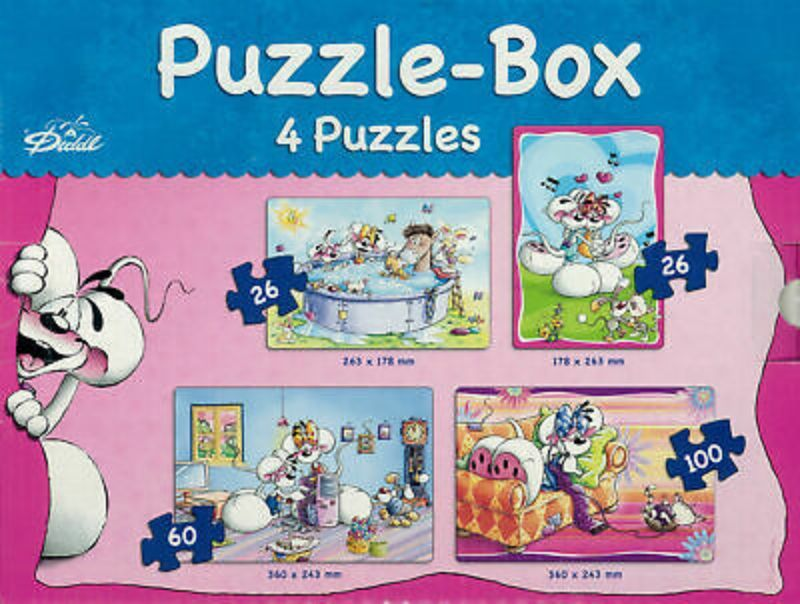 puzzle-box-diddle