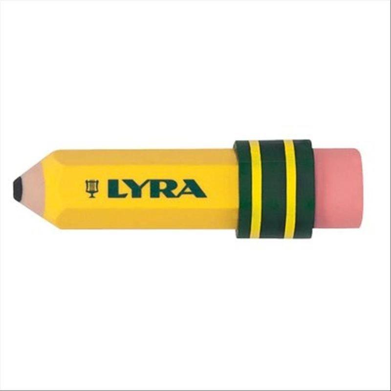 gomma-lyra-matita