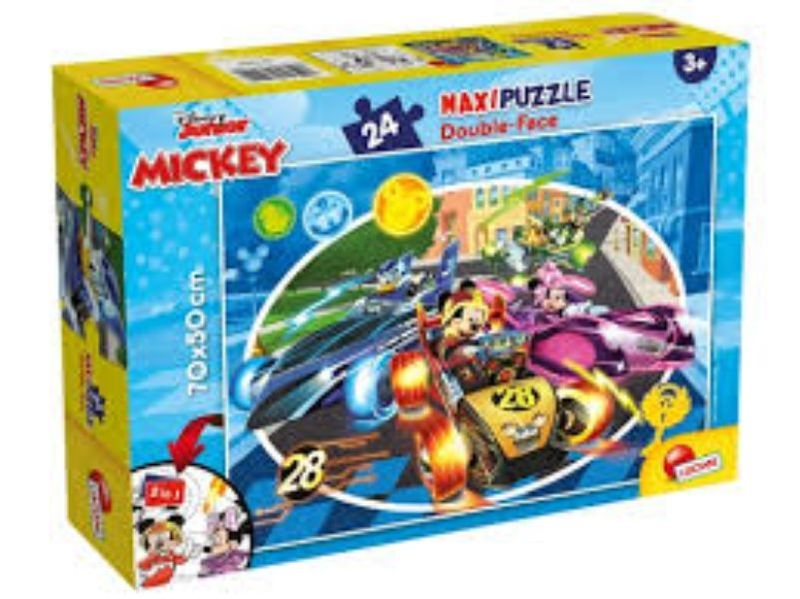 puzzle-mickey