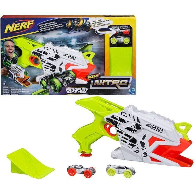 nerf-aerofury-ramp-rage