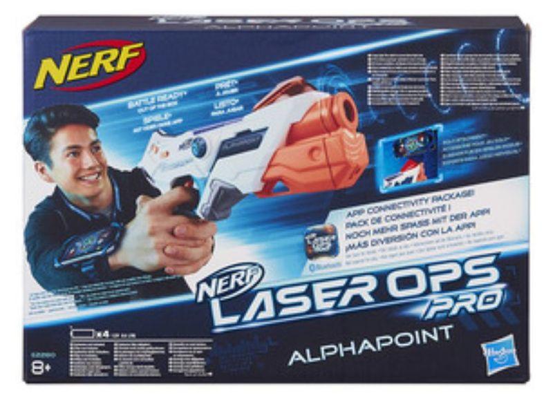 nerf-laser-ops-pro