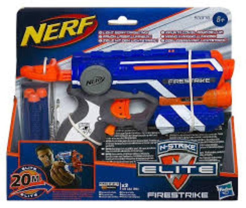 nerf-firestrike