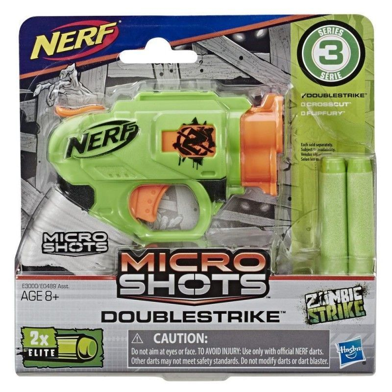 nerf-micro-shots-doublestrike