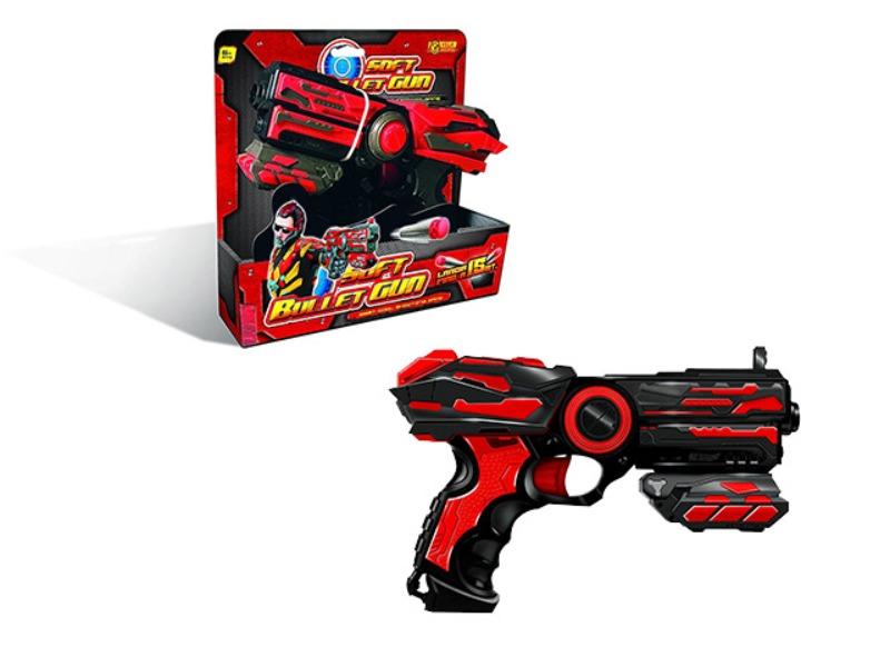 pistola-soft-bullet-gun