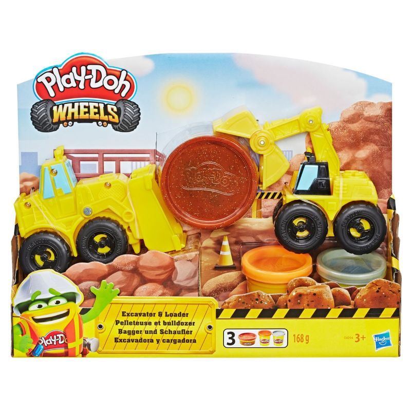 play-doh-wheels