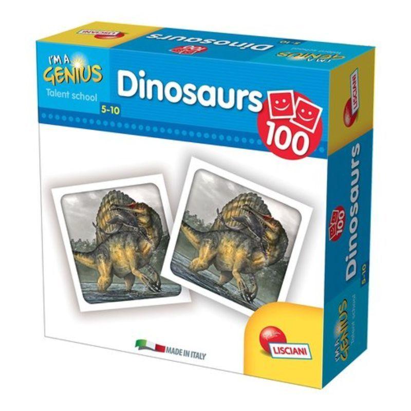 memory-dinosauri