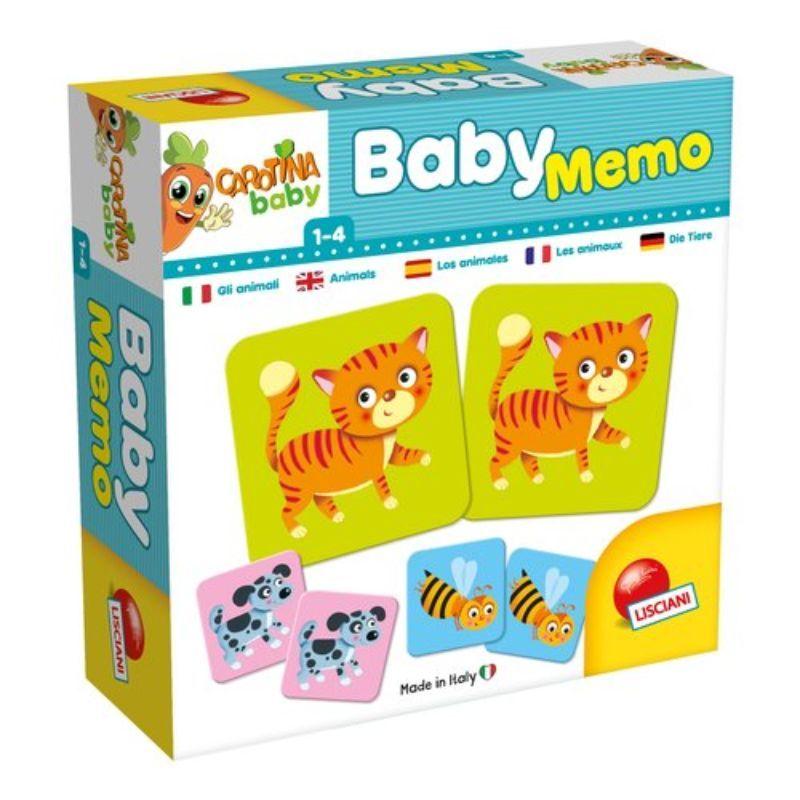 baby-memo-animali