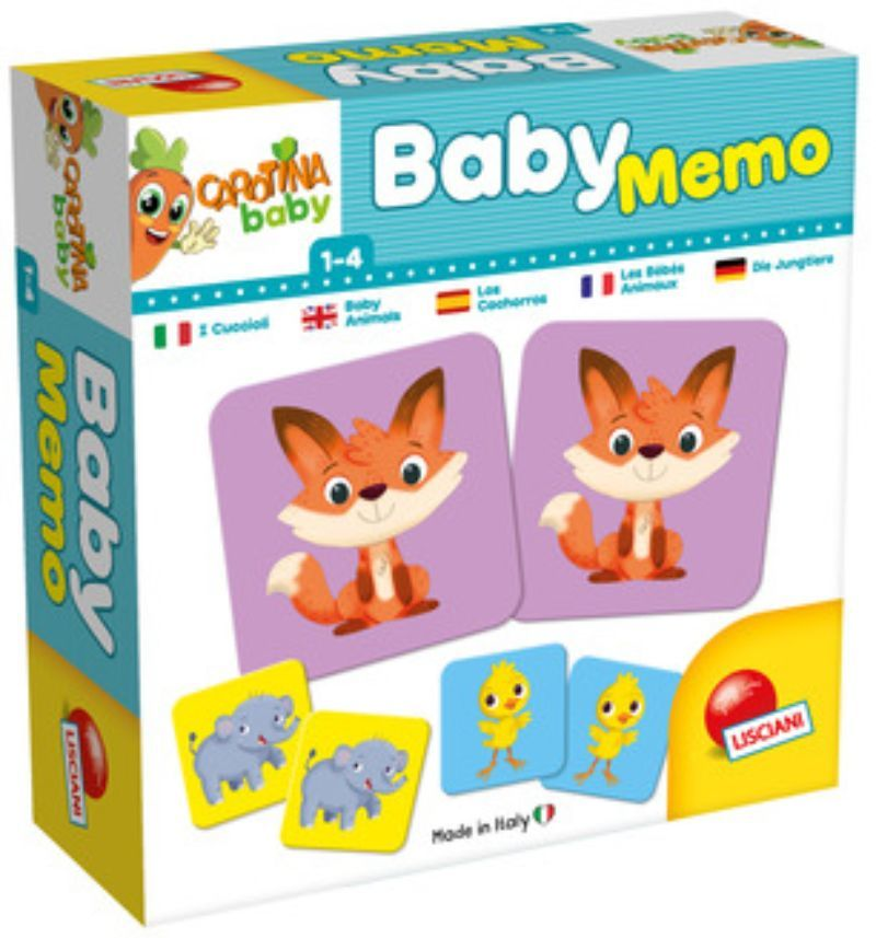 baby-memo-cuccioli