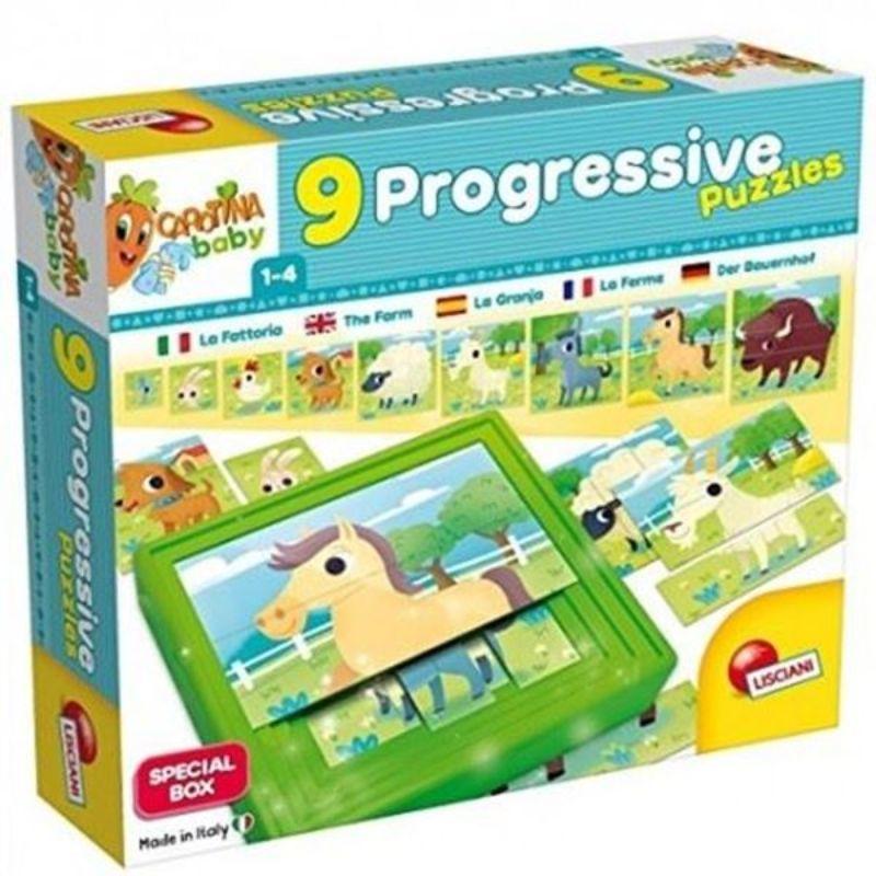 9-progressive-puzzle-la-fattoria