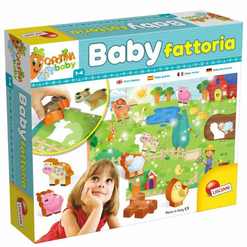 baby-fattoria