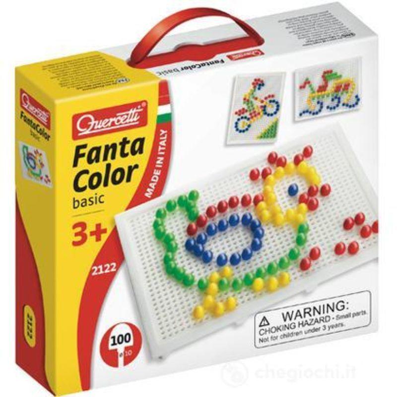 chiodini-fanta-color