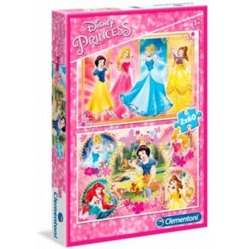 puzzle-disney-princess