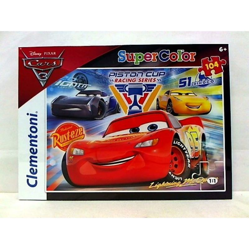 puzzle-cars