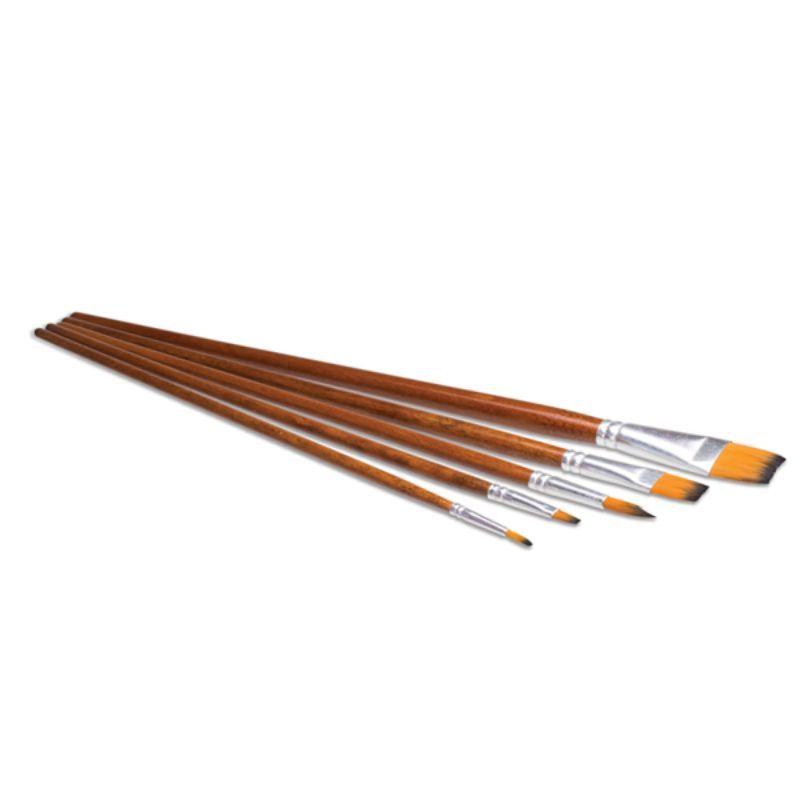 pennelli-per-pittura-acrilica