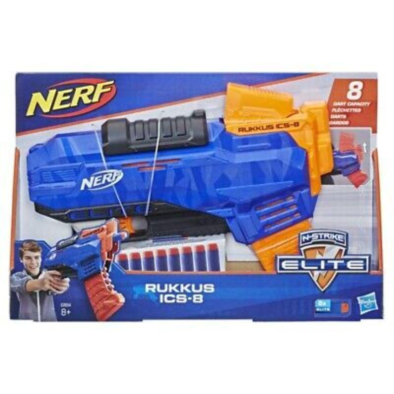 nerf-rukkus-ics-8