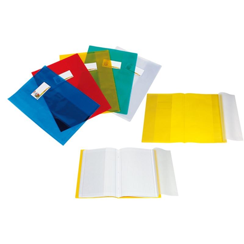 copertine-per-quaderni-con-etichetta