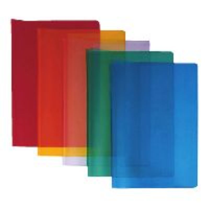 copertine-per-quaderni-senza-etichetta