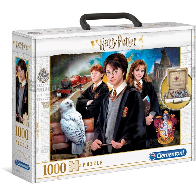 puzzle-harry-potter-1000-pz